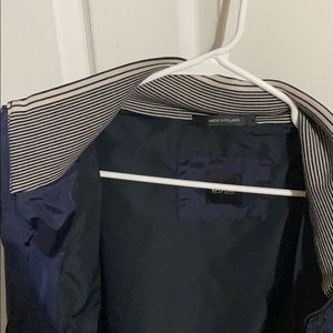 Hugo Boss Jackets & Coats - Hugo boss jacket